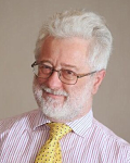 Arthur Weiss